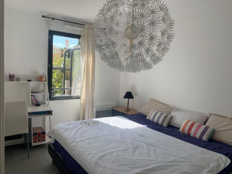 Vente appartement Aix en provence 265000€ - Photo 4