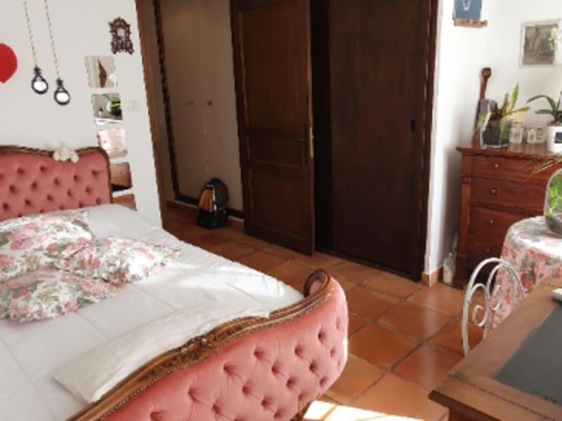 Vente de prestige maison / villa Jouques 259800€ - Photo 6