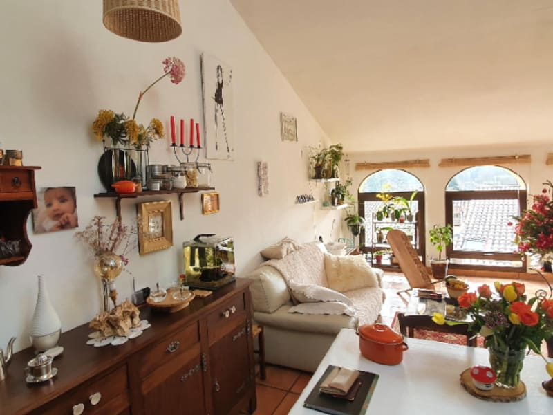 Vente de prestige maison / villa Jouques 259800€ - Photo 11