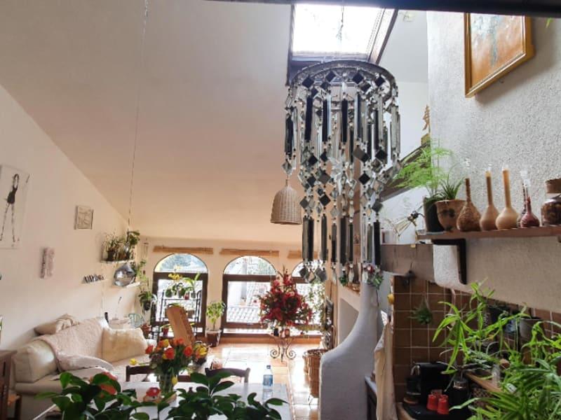 Vente de prestige maison / villa Jouques 259800€ - Photo 13