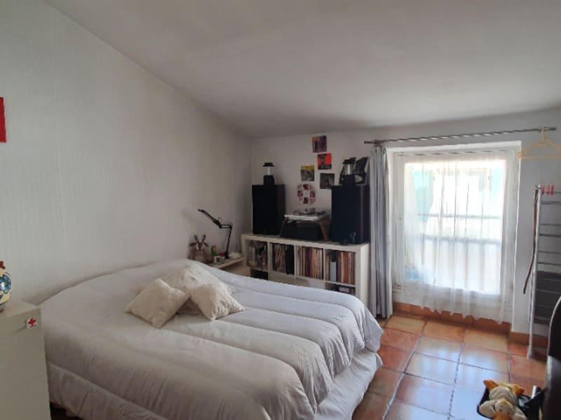 Vente de prestige maison / villa Jouques 259800€ - Photo 16