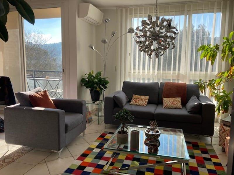 Vente appartement Aix en provence 260000€ - Photo 1