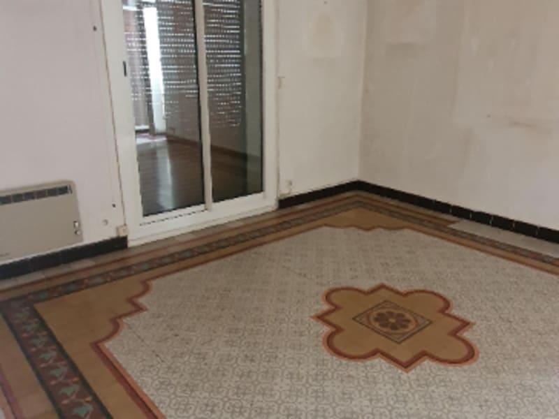 Vente appartement Peyrolles en provence 229600€ - Photo 2