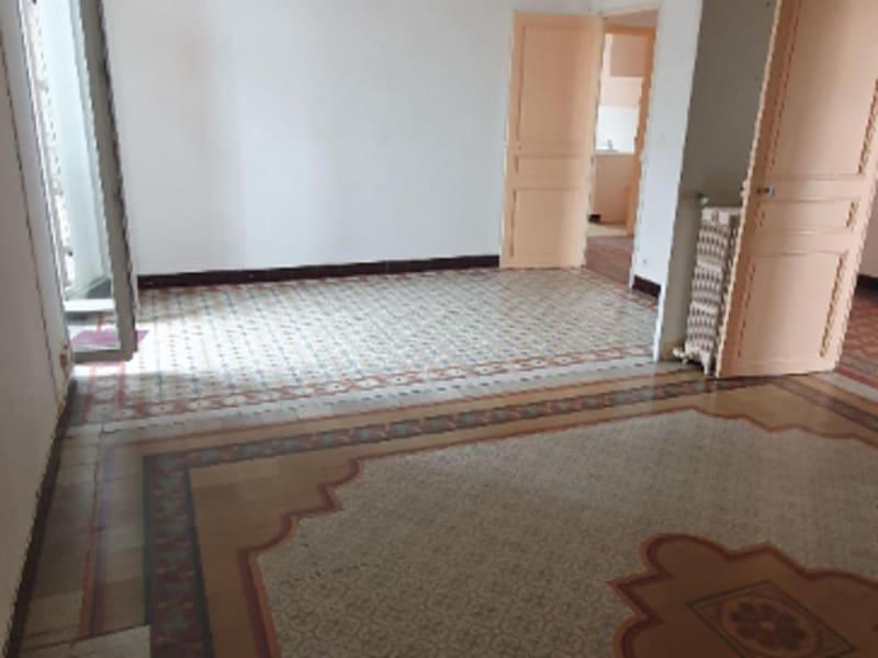 Vente appartement Peyrolles en provence 229600€ - Photo 3