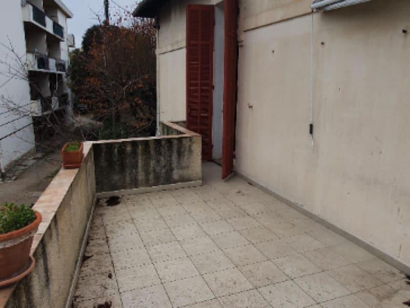 Vente appartement Peyrolles en provence 229600€ - Photo 5