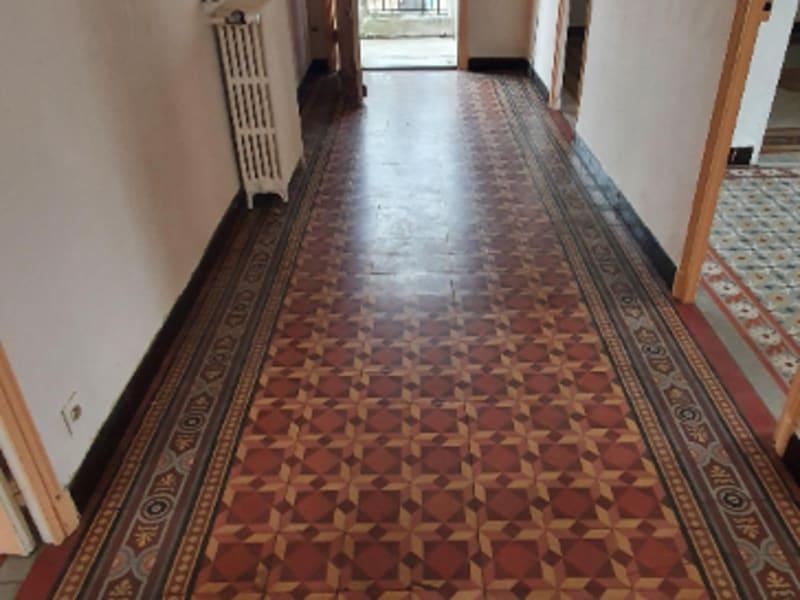 Vente appartement Peyrolles en provence 229600€ - Photo 6