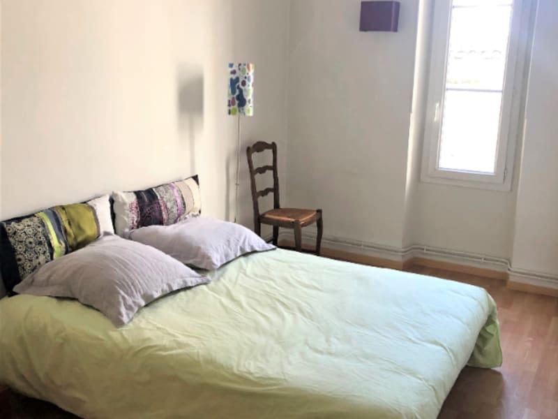 Vente appartement Aix en provence 475000€ - Photo 5