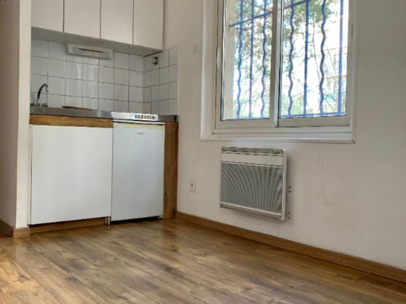 Vente appartement Aix en provence 139500€ - Photo 3
