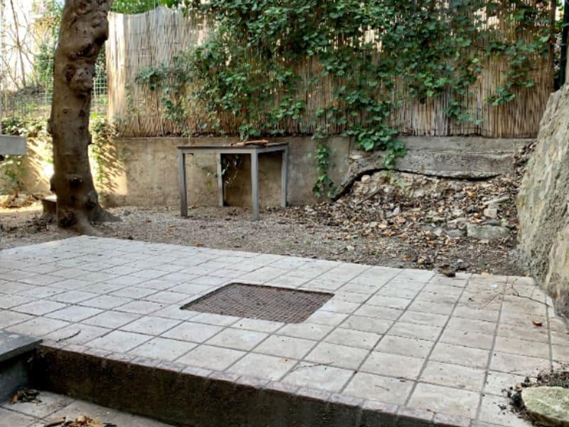 Vente appartement Aix en provence 139500€ - Photo 5