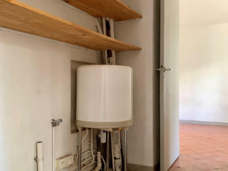 Vente appartement Aix en provence 139500€ - Photo 7