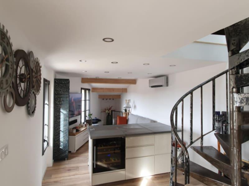 Vente de prestige maison / villa Jouques 535900€ - Photo 3