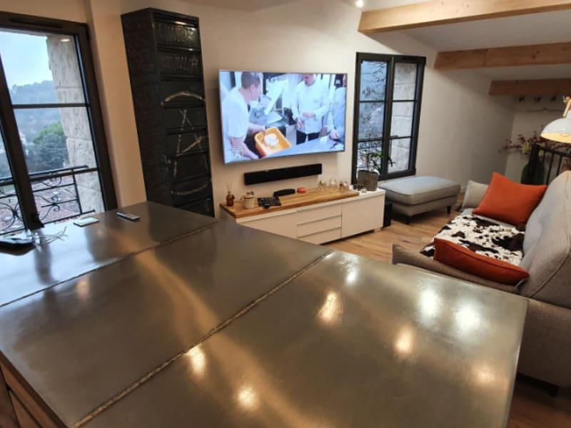 Vente de prestige maison / villa Jouques 535900€ - Photo 4