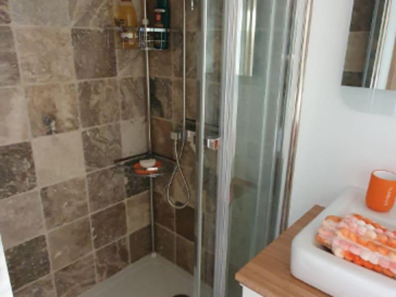 Vente de prestige maison / villa Jouques 535900€ - Photo 12