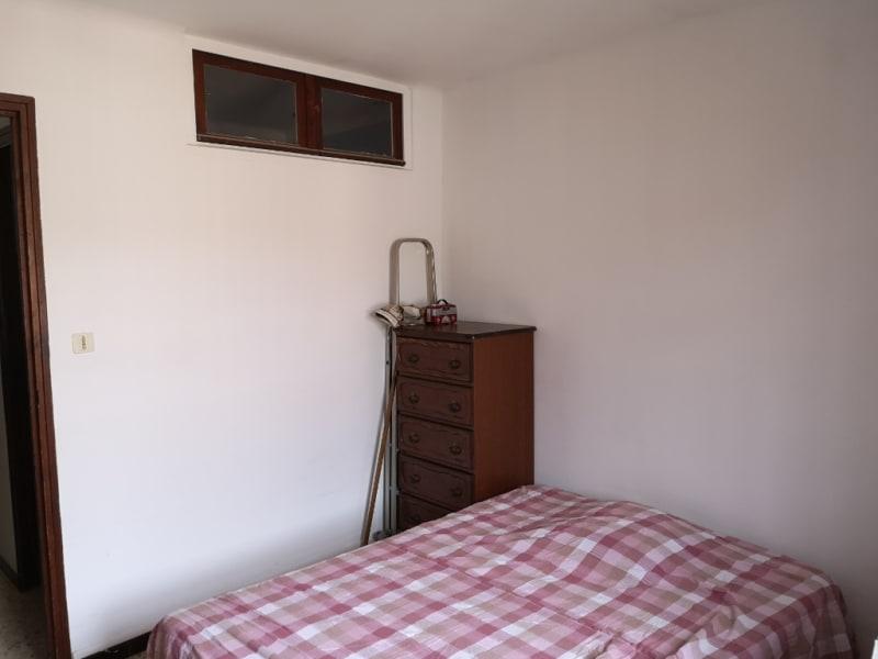 Vente maison / villa Saint cannat 84000€ - Photo 3