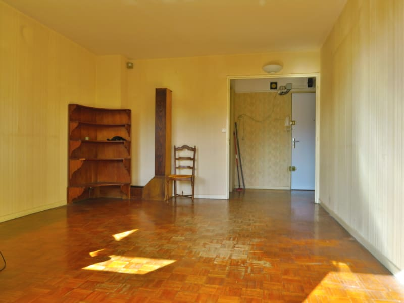 Vente appartement Aix en provence 263000€ - Photo 1