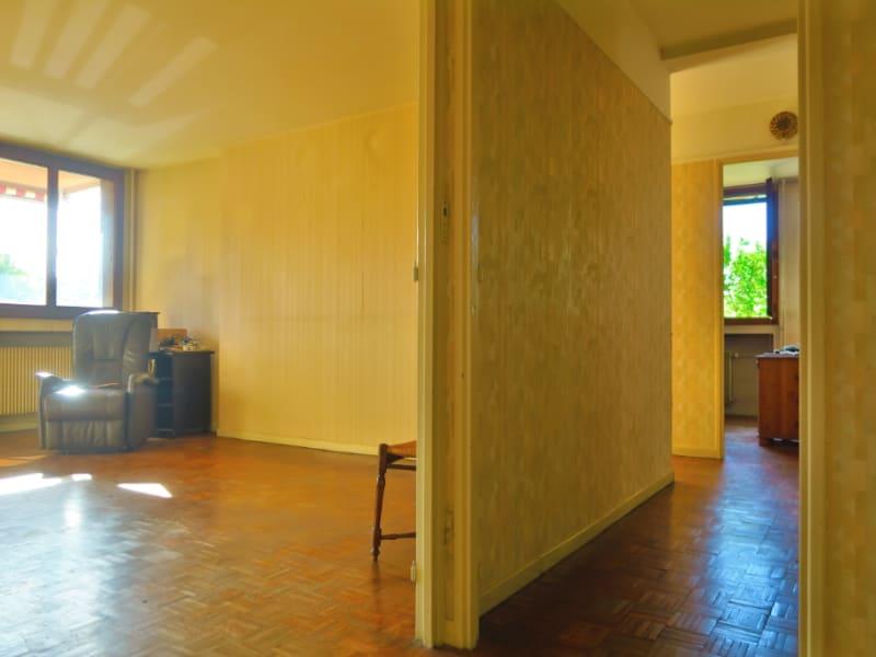 Vente appartement Aix en provence 263000€ - Photo 3