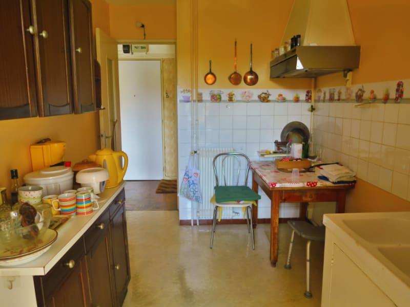 Vente appartement Aix en provence 263000€ - Photo 4