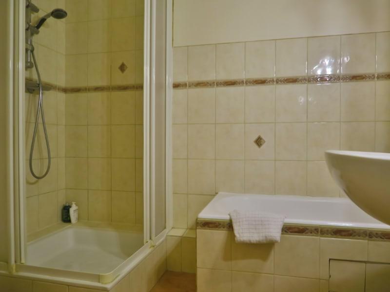 Vente appartement Aix en provence 263000€ - Photo 6