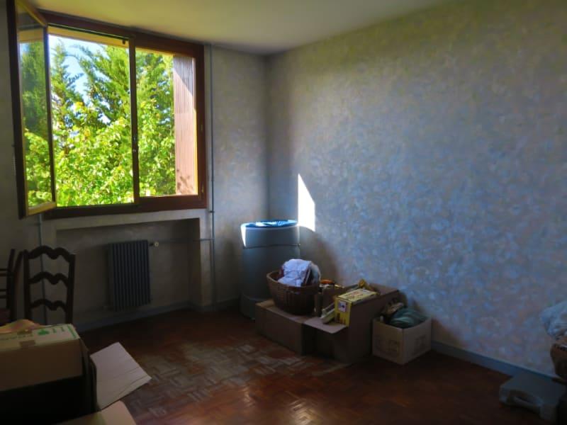 Vente appartement Aix en provence 263000€ - Photo 7