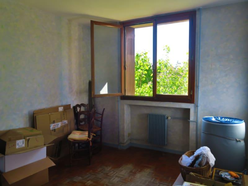 Vente appartement Aix en provence 263000€ - Photo 8