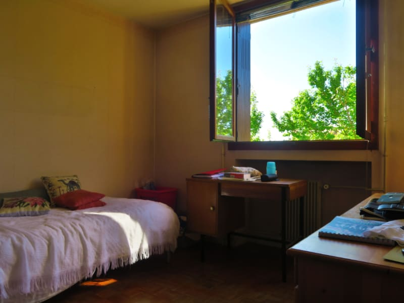 Vente appartement Aix en provence 263000€ - Photo 9