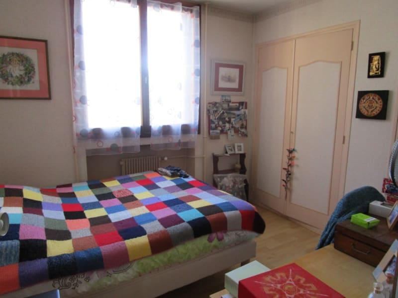 Vente appartement Aix en provence 263000€ - Photo 10