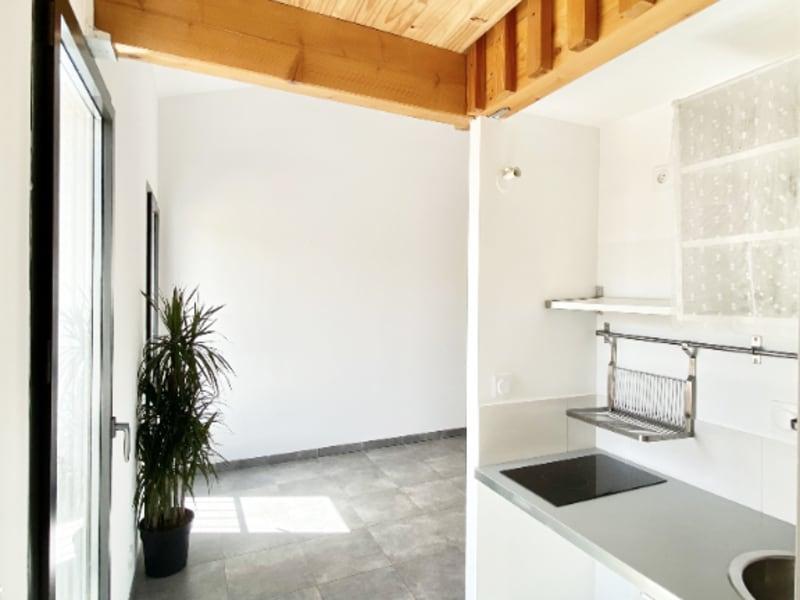 Vente immeuble Ventabren 804480€ - Photo 4