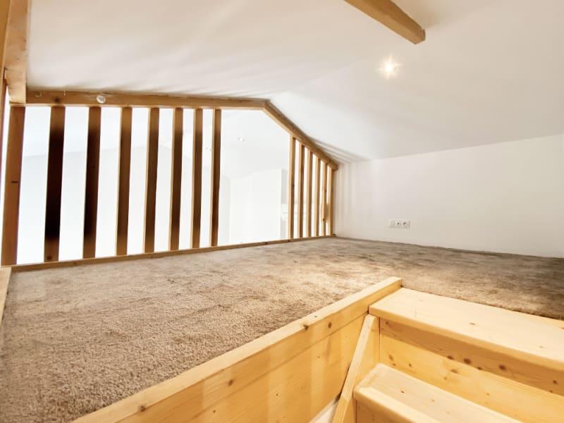 Vente immeuble Ventabren 804480€ - Photo 6
