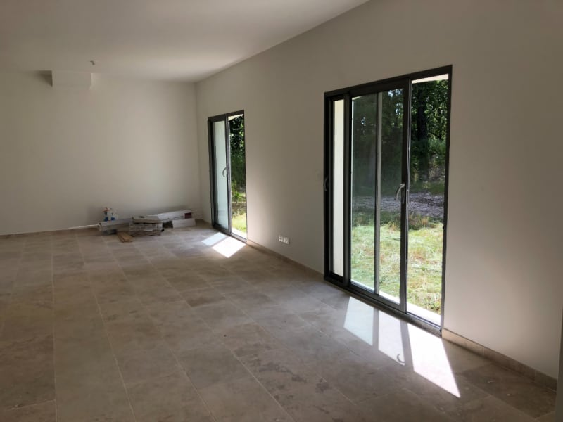 Vente maison / villa 13100 810000€ - Photo 3