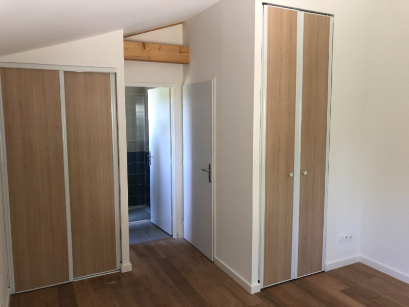 Vente maison / villa 13100 810000€ - Photo 8