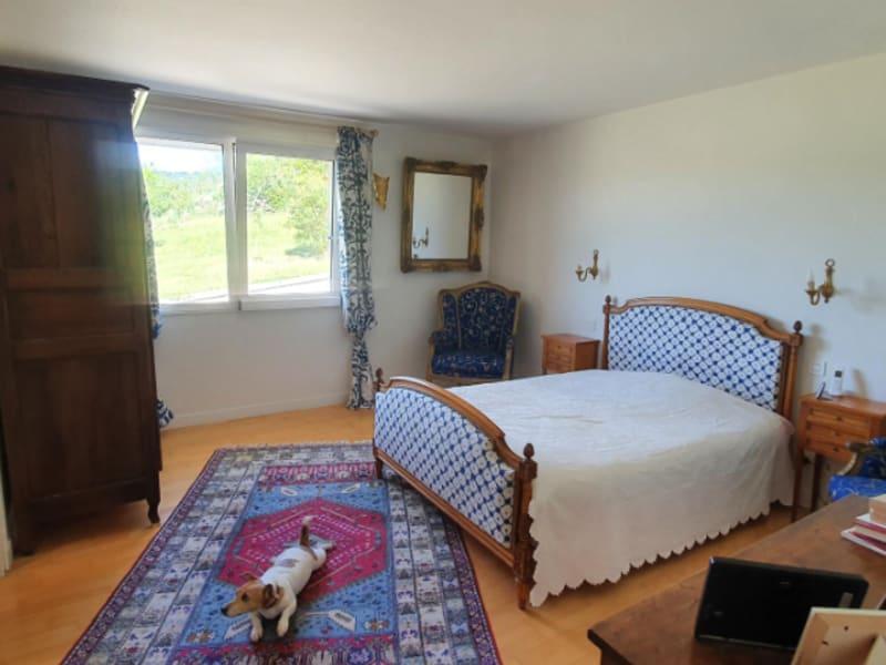 Vente de prestige maison / villa Manosque 790000€ - Photo 9