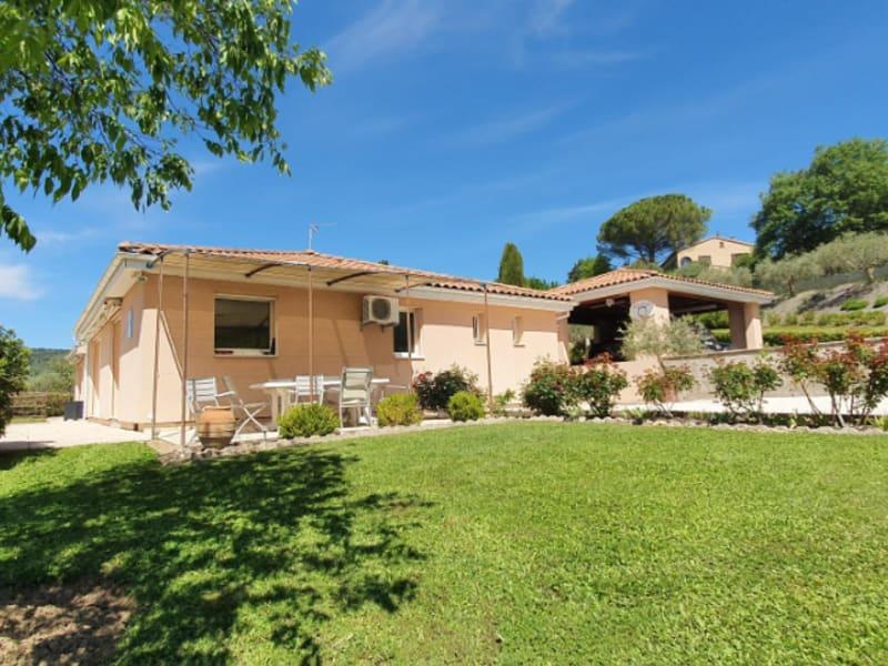 Vente de prestige maison / villa Manosque 790000€ - Photo 13