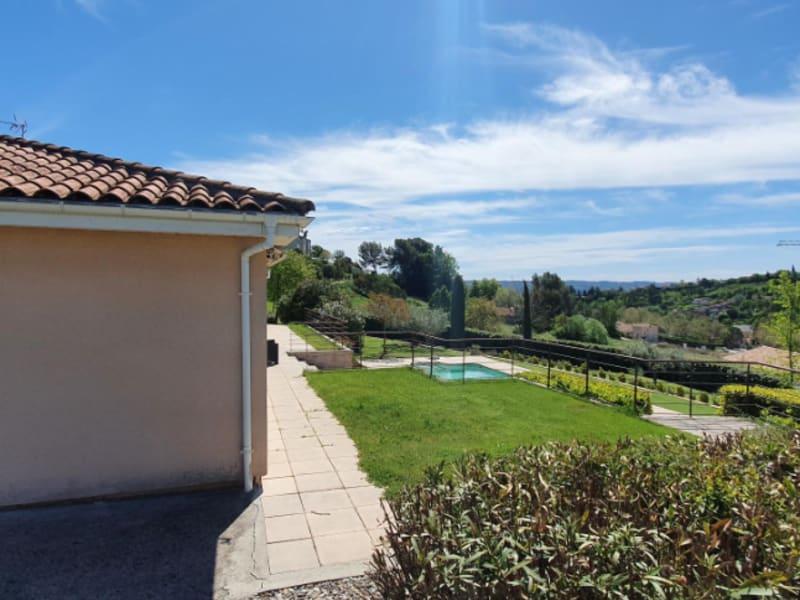 Vente de prestige maison / villa Manosque 790000€ - Photo 15