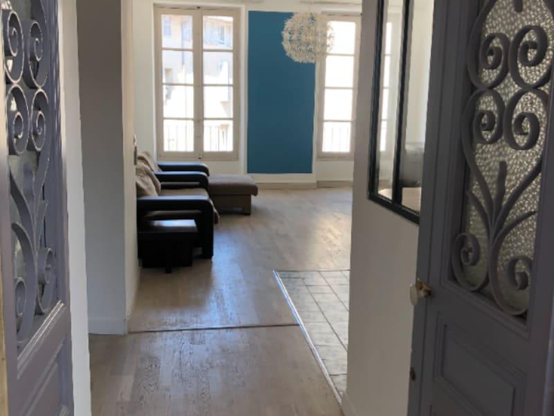 Vente appartement Aix en provence 578000€ - Photo 1