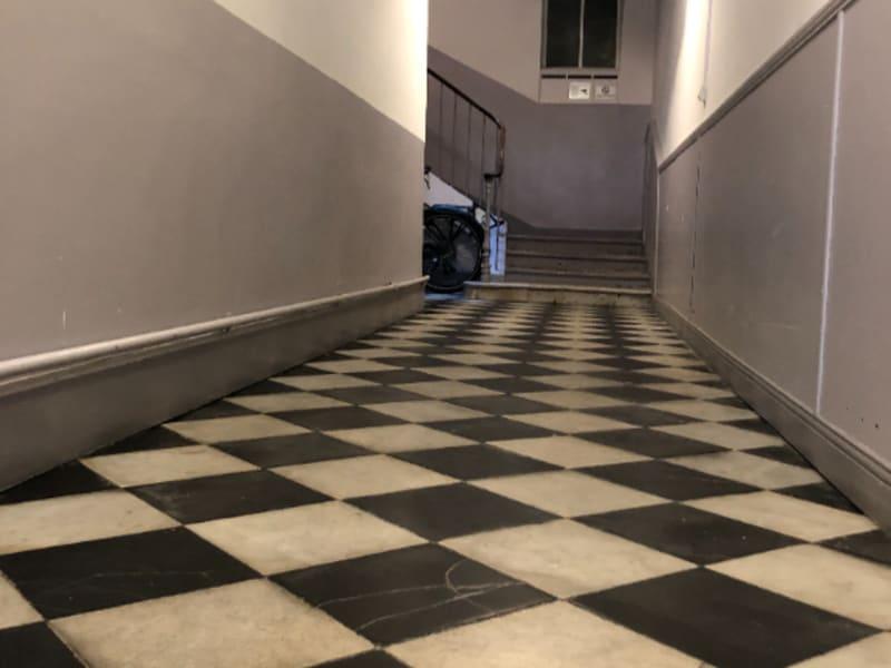 Vente appartement Aix en provence 578000€ - Photo 2