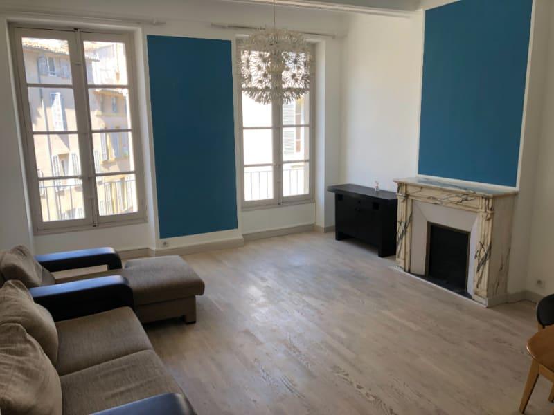 Vente appartement Aix en provence 578000€ - Photo 3