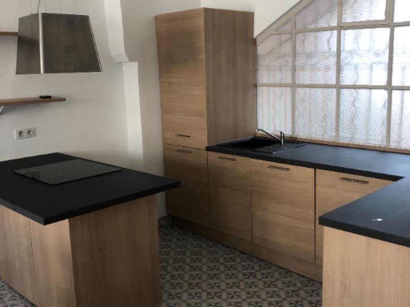 Vente appartement Aix en provence 578000€ - Photo 4