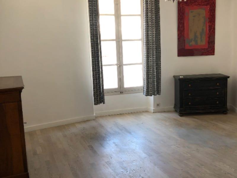 Vente appartement Aix en provence 578000€ - Photo 6