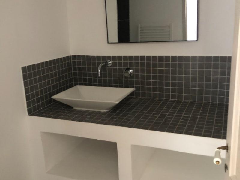 Vente appartement Aix en provence 578000€ - Photo 7