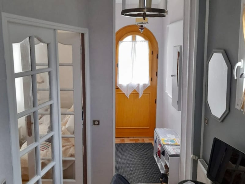 Vente maison / villa Villeneuve saint georges 282000€ - Photo 2