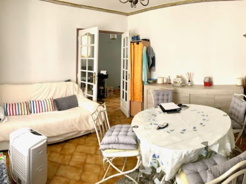 Vente maison / villa Villeneuve saint georges 282000€ - Photo 3