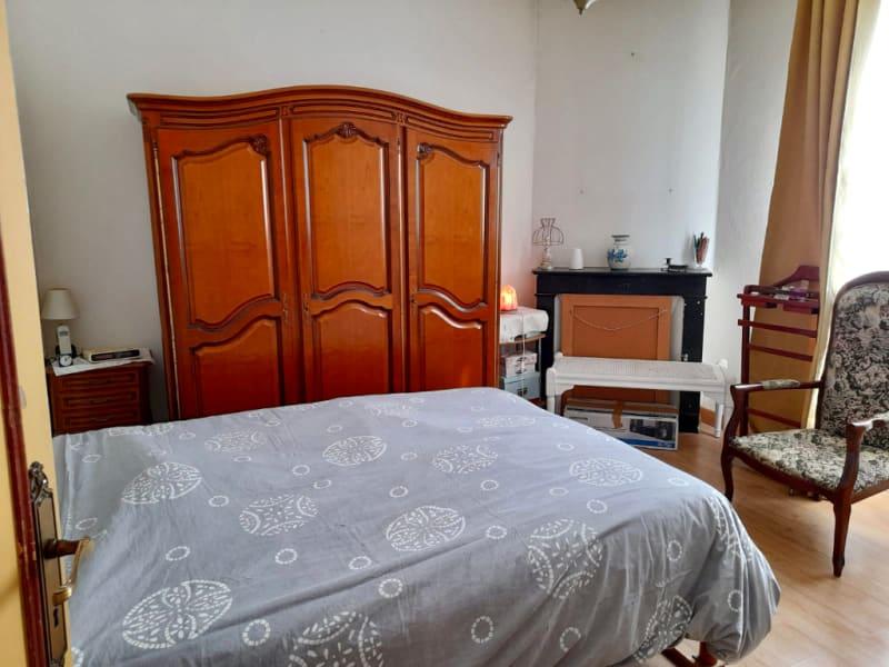 Vente maison / villa Villeneuve saint georges 282000€ - Photo 5