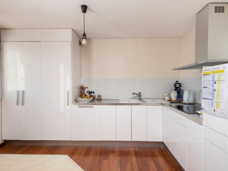 Venta  apartamento Toulouse 280000€ - Fotografía 4