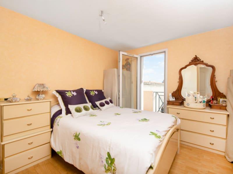 Venta  apartamento Toulouse 280000€ - Fotografía 5