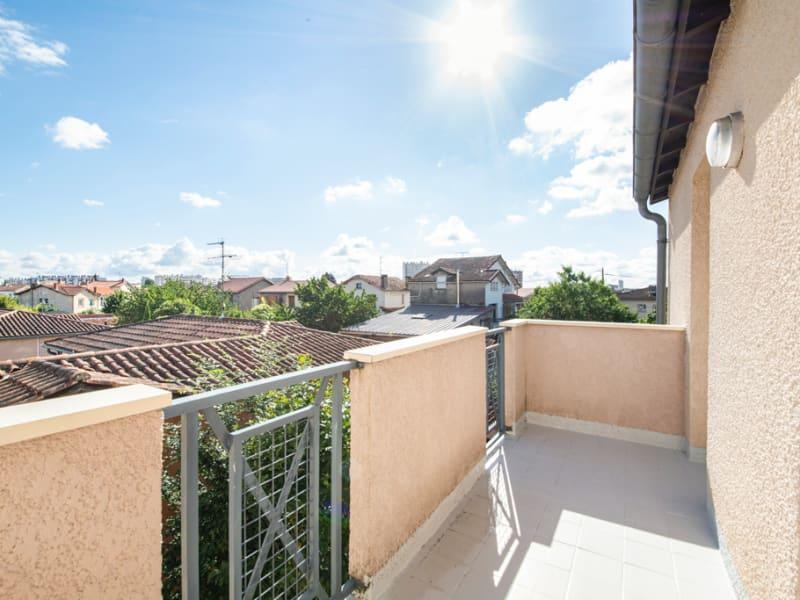 Venta  apartamento Toulouse 280000€ - Fotografía 6