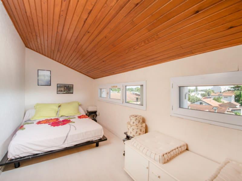 Venta  apartamento Toulouse 280000€ - Fotografía 7