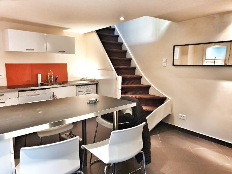 Sale apartment Saint prix 189000€ - Picture 2