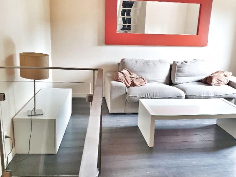 Sale apartment Saint prix 189000€ - Picture 3