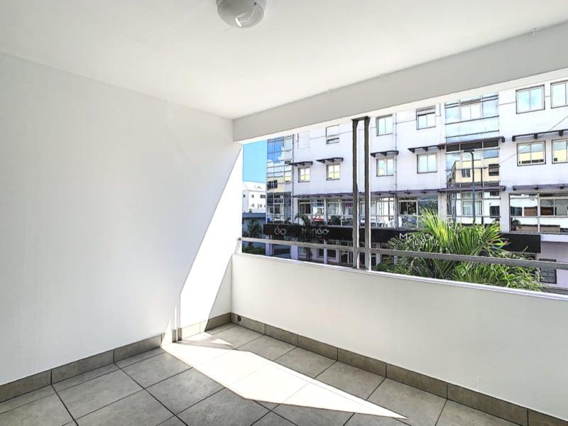 Rental apartment Le port 548,38€ CC - Picture 3