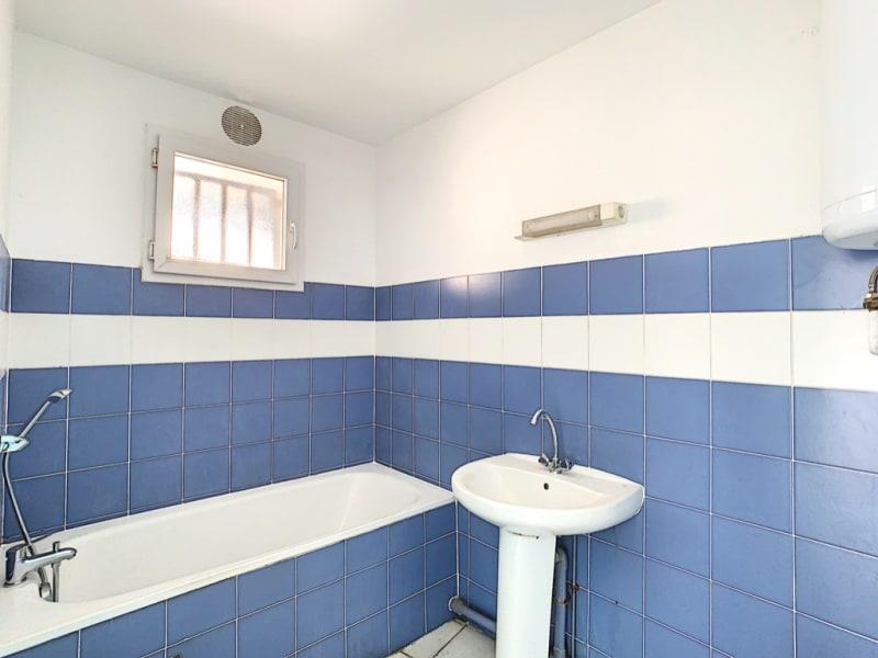Rental apartment Le port 548,38€ CC - Picture 6